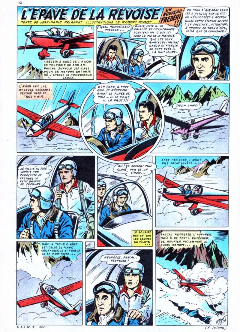 Robert RIGOT  - Page 5 1962_010