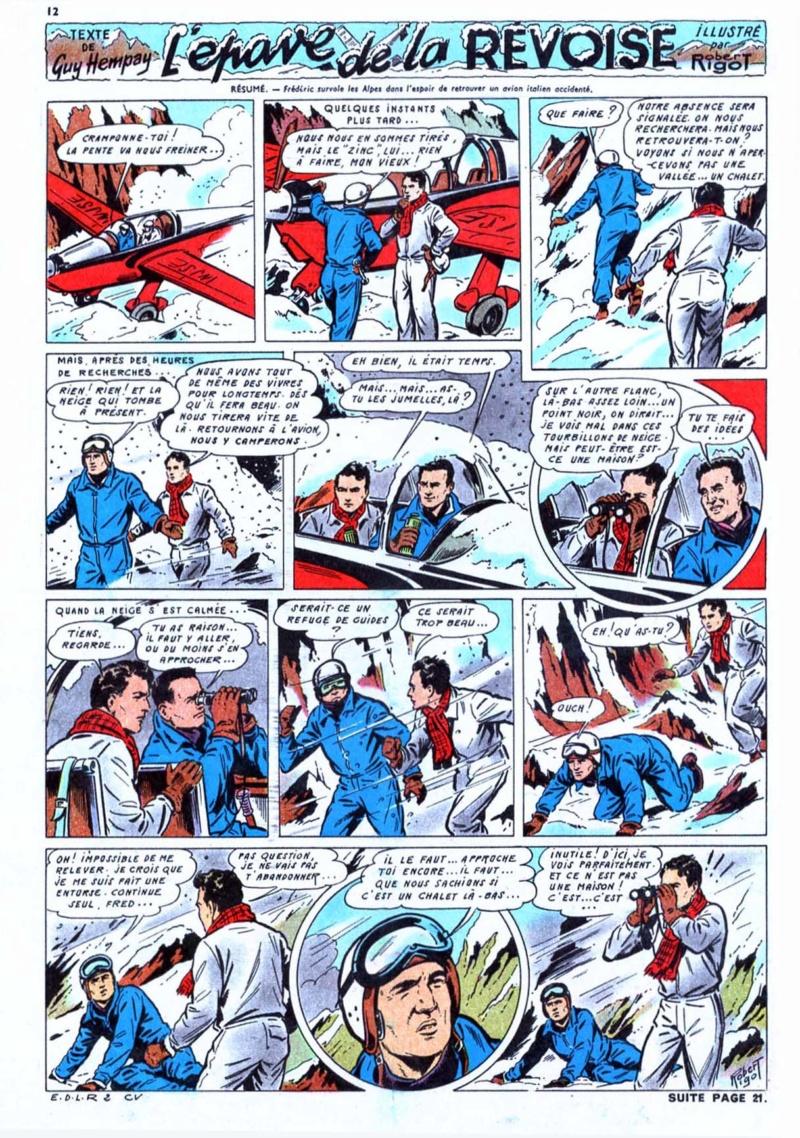 Robert RIGOT  - Page 5 1962_011