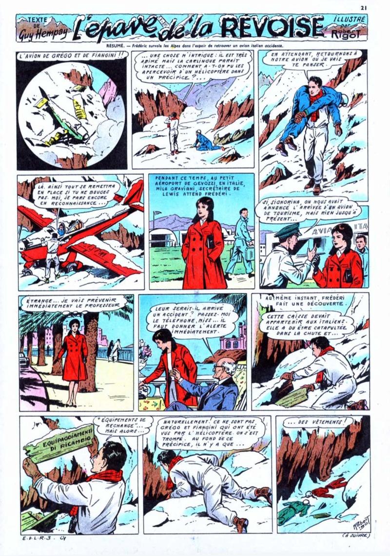 Robert RIGOT  - Page 5 1962_015