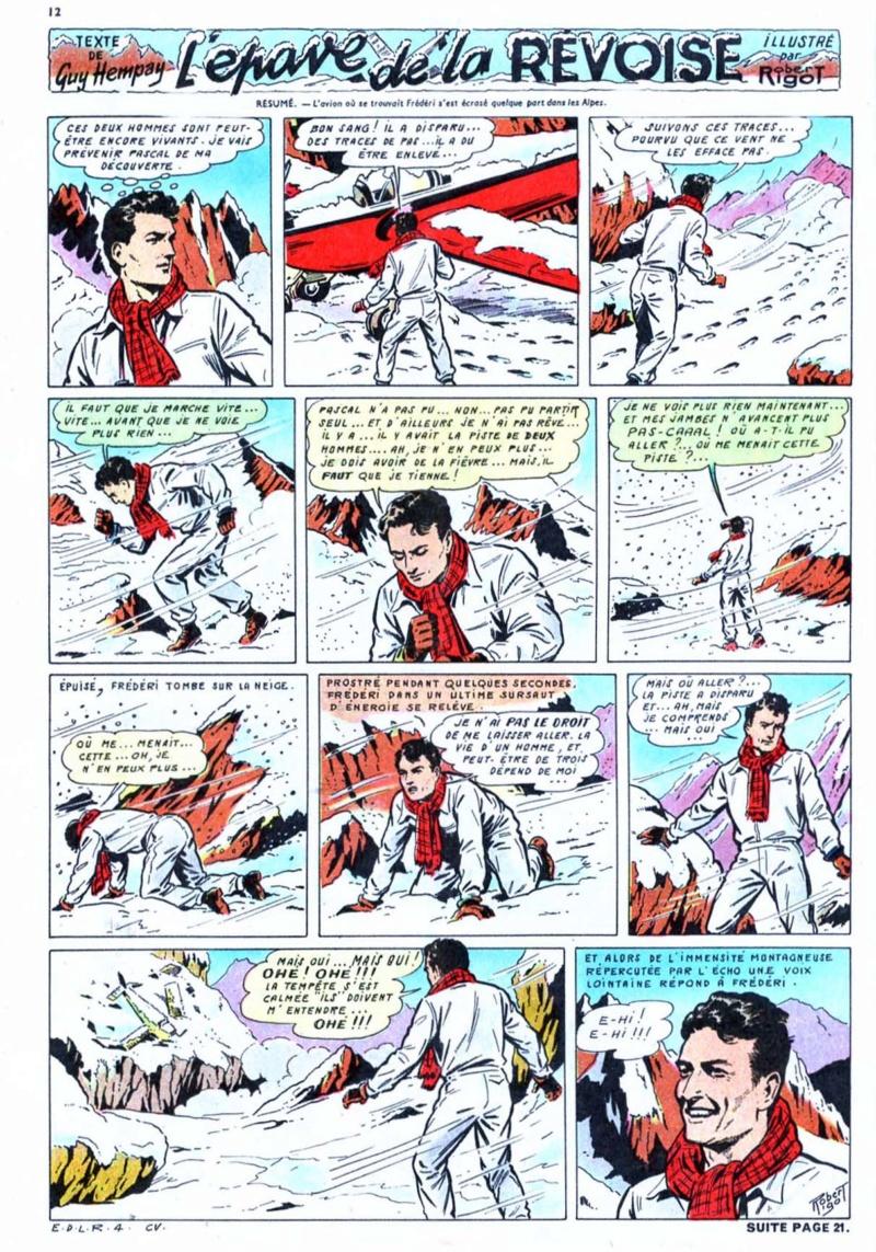 Robert RIGOT  - Page 5 1962_016