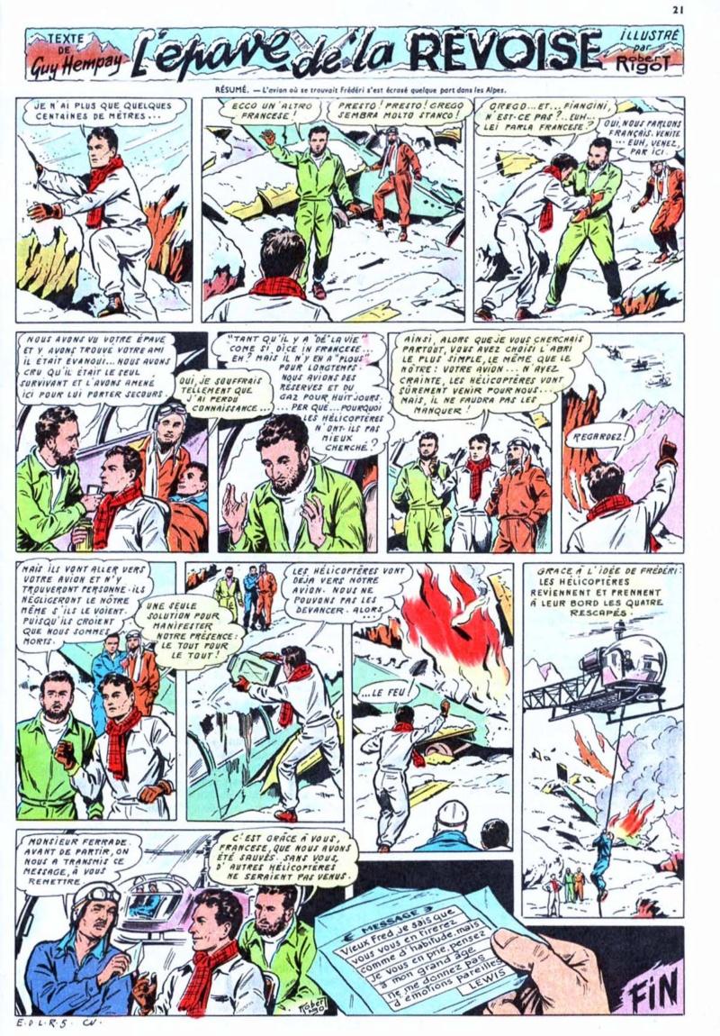 Robert RIGOT  - Page 5 1962_017