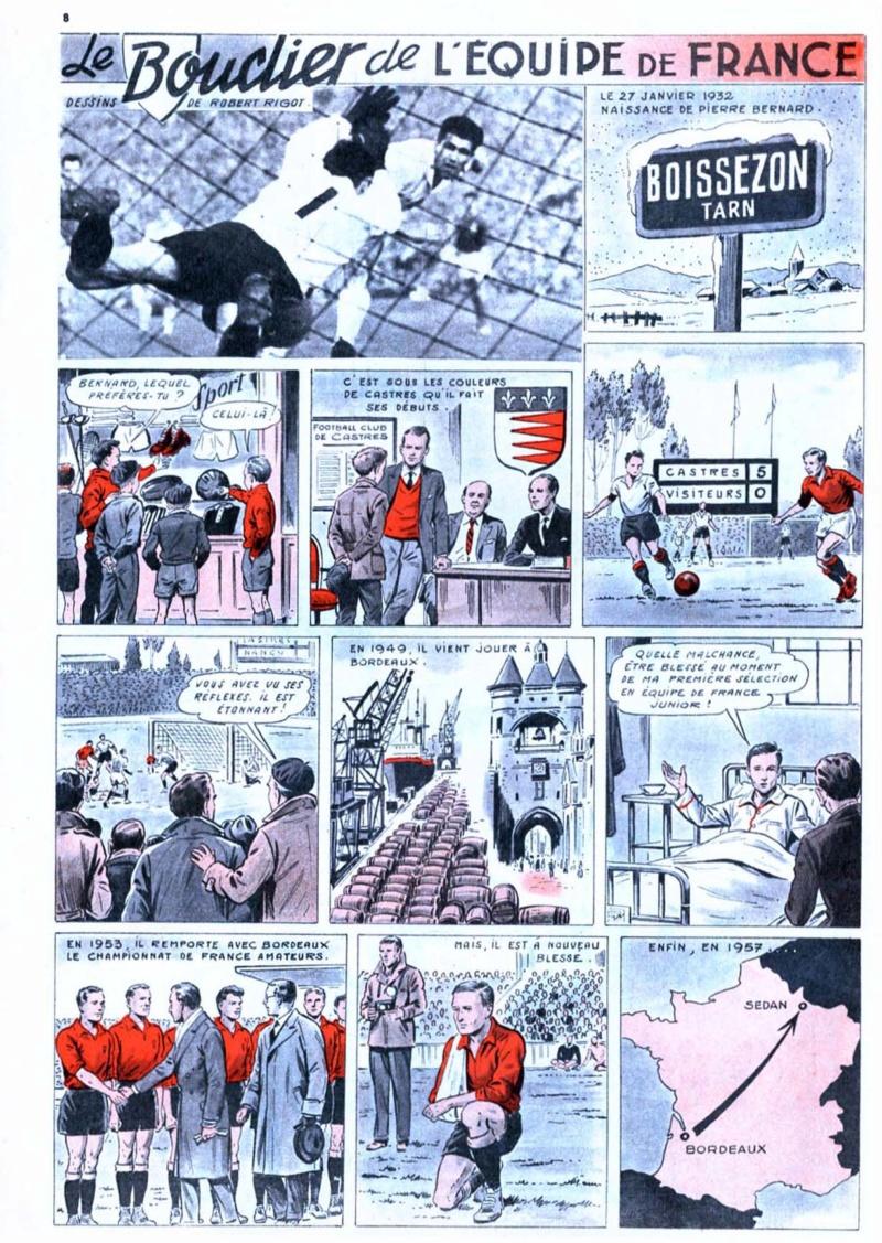 Robert RIGOT  - Page 5 1962_022