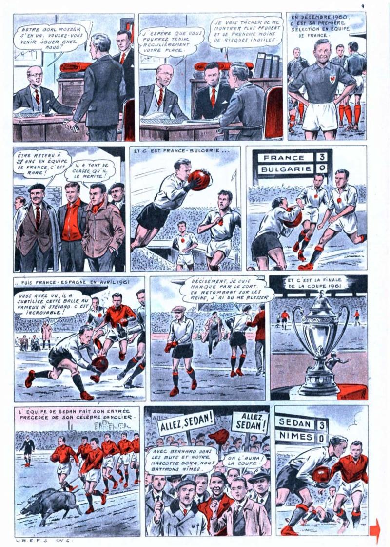 Robert RIGOT  - Page 5 1962_023