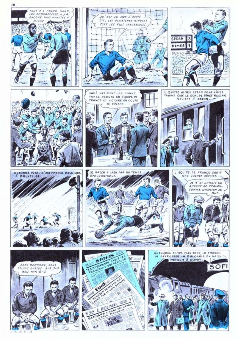 Robert RIGOT  - Page 5 1962_024