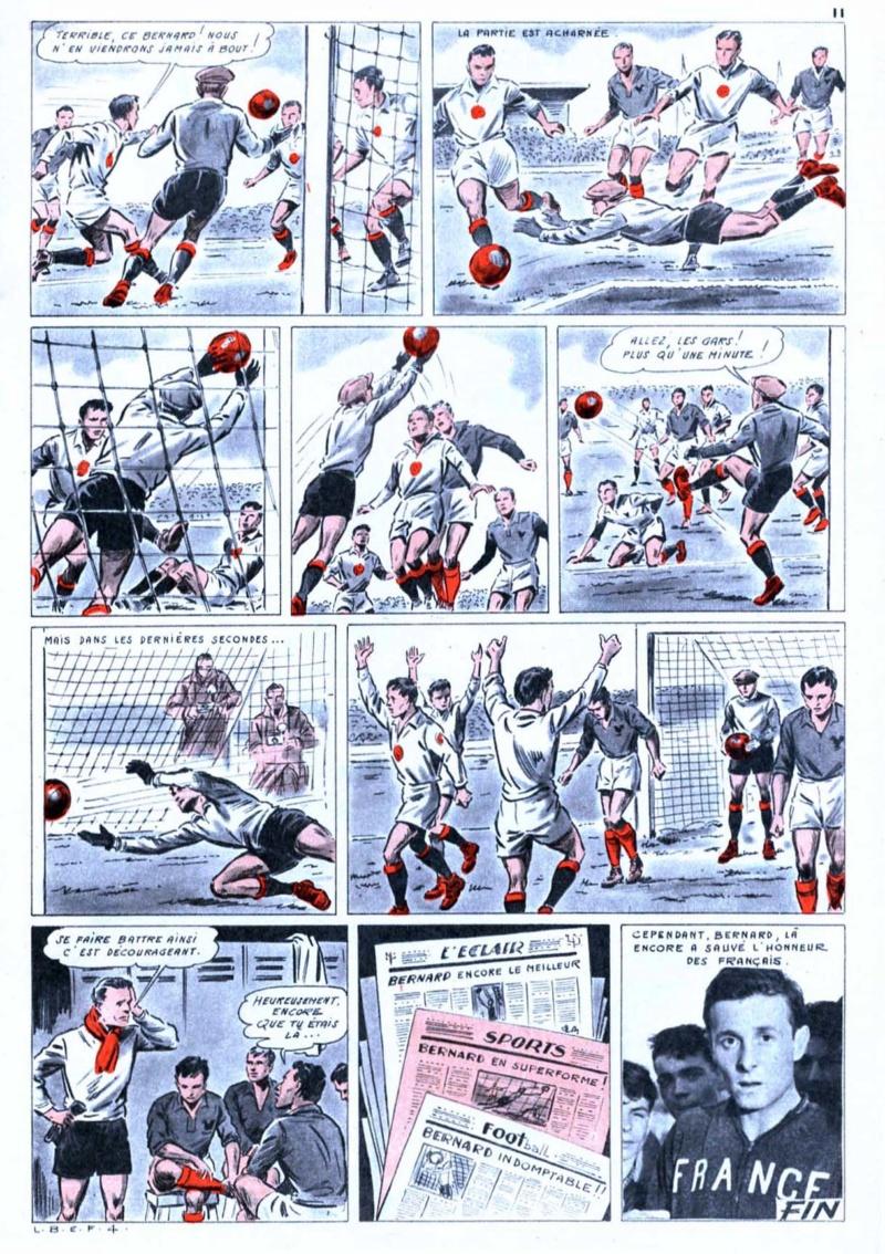 Robert RIGOT  - Page 5 1962_025