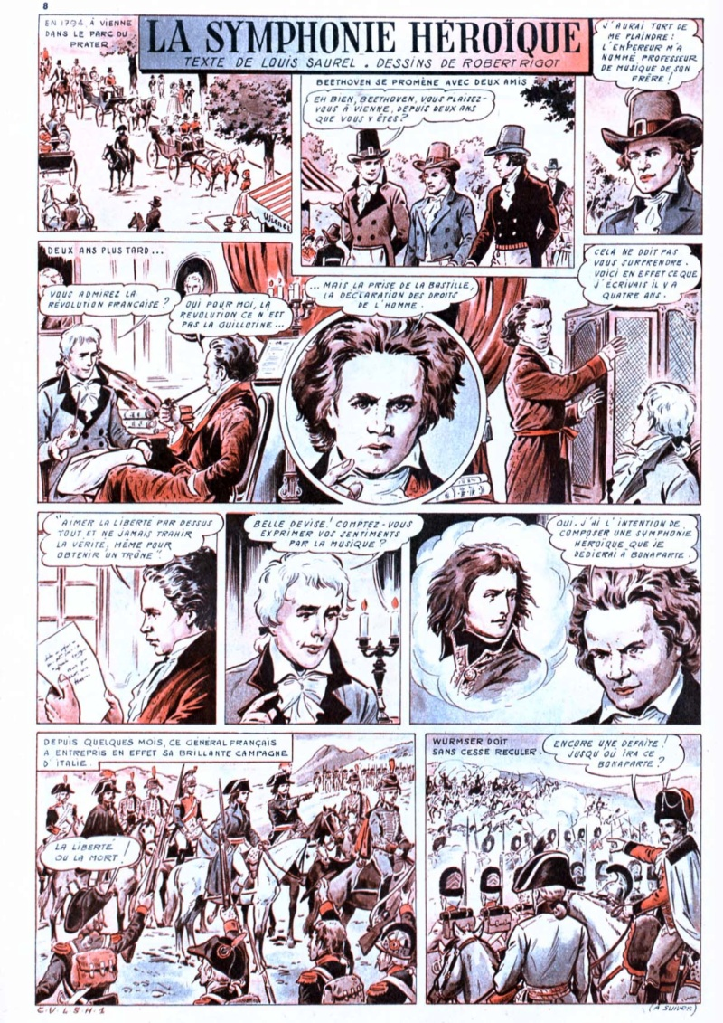 Robert RIGOT  - Page 5 1962_113