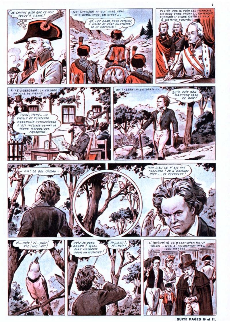 Robert RIGOT  - Page 5 1962_114