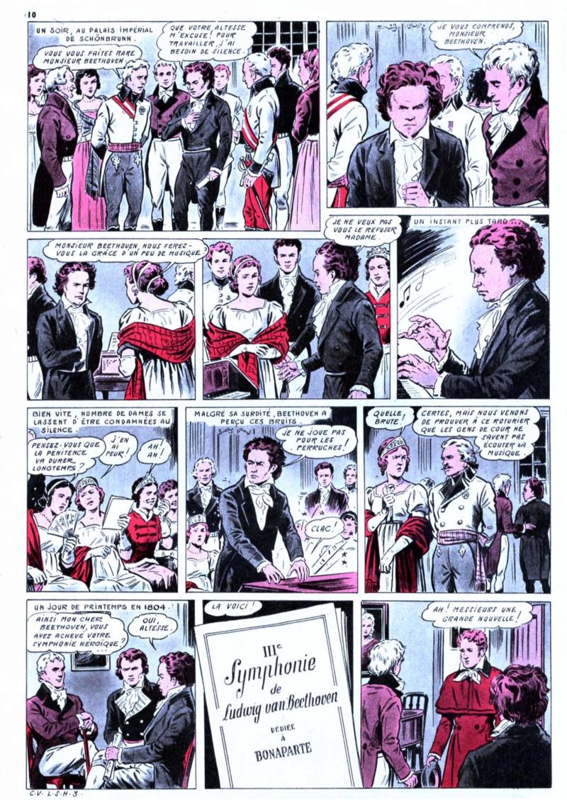 Robert RIGOT  - Page 5 1962_115