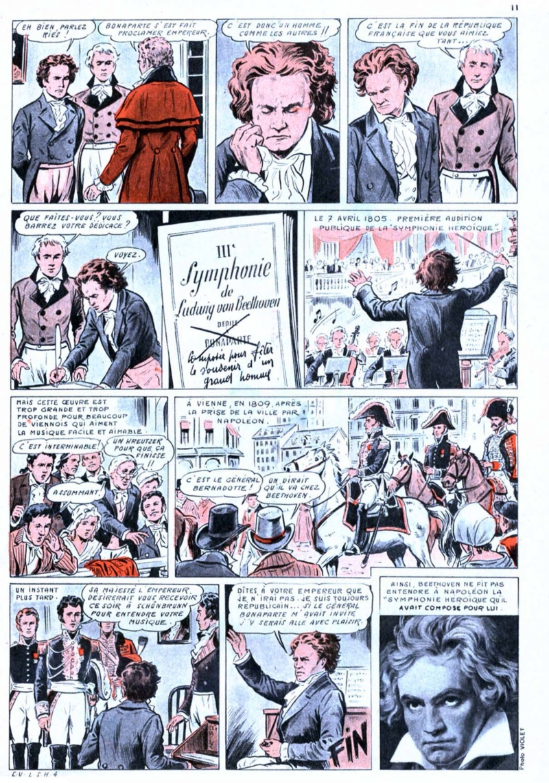 Robert RIGOT  - Page 5 1962_116