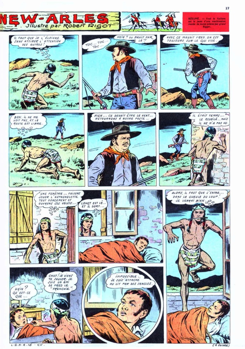 Robert RIGOT  - Page 5 1962_224