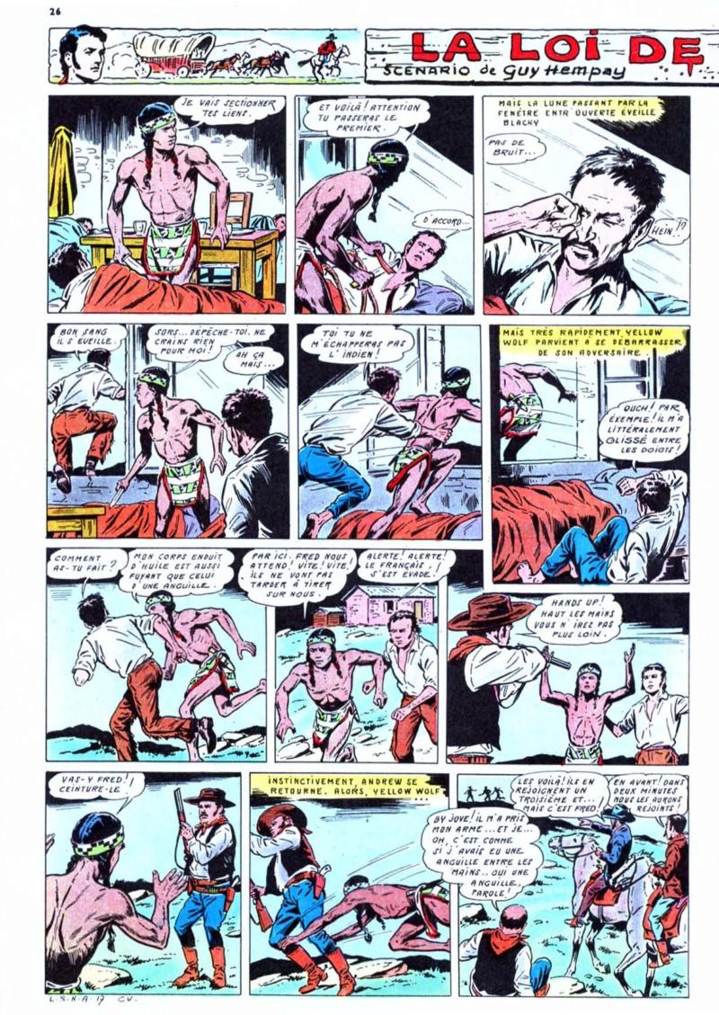 Robert RIGOT  - Page 5 1962_227