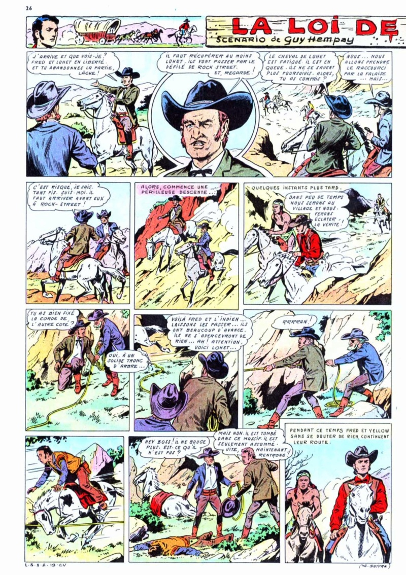 Robert RIGOT  - Page 5 1962_228