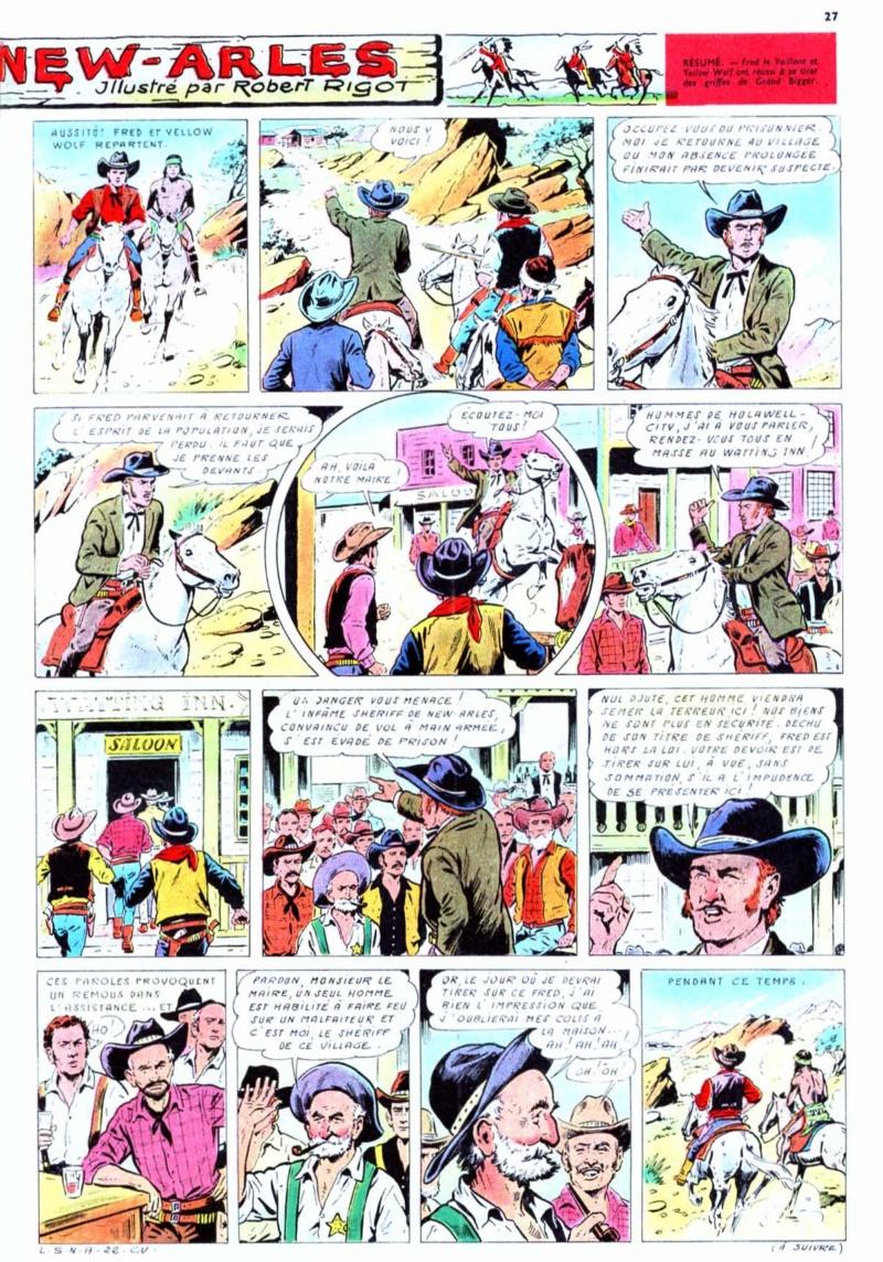 Robert RIGOT  - Page 5 1962_230