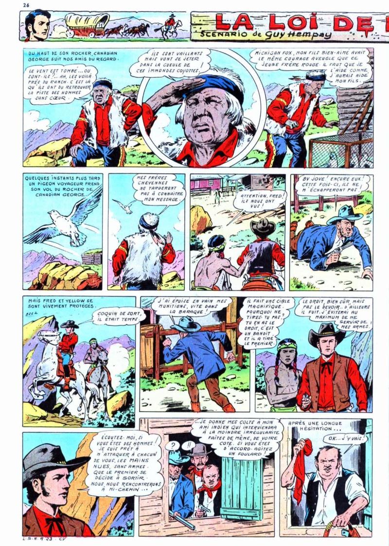 Robert RIGOT  - Page 5 1962_310