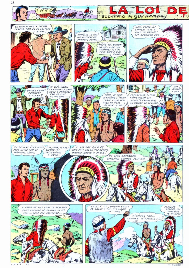 Robert RIGOT  - Page 5 1962_314