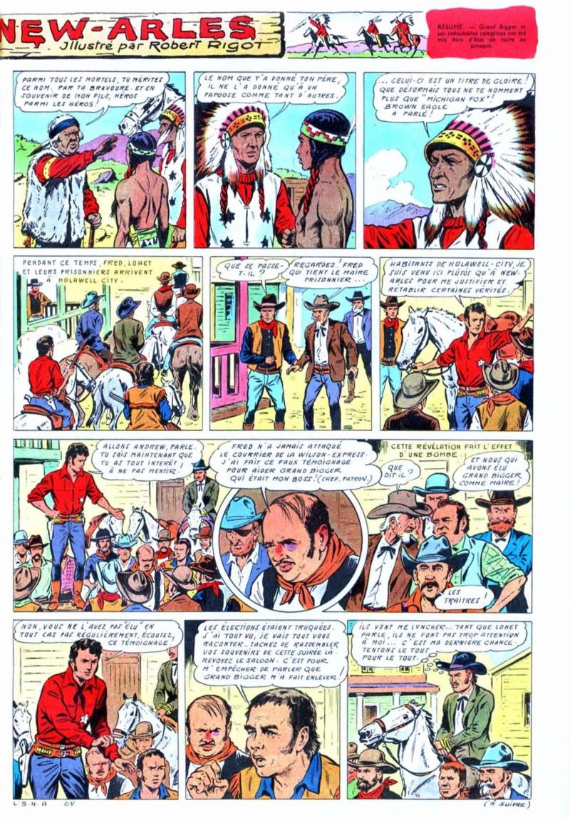 Robert RIGOT  - Page 5 1962_315