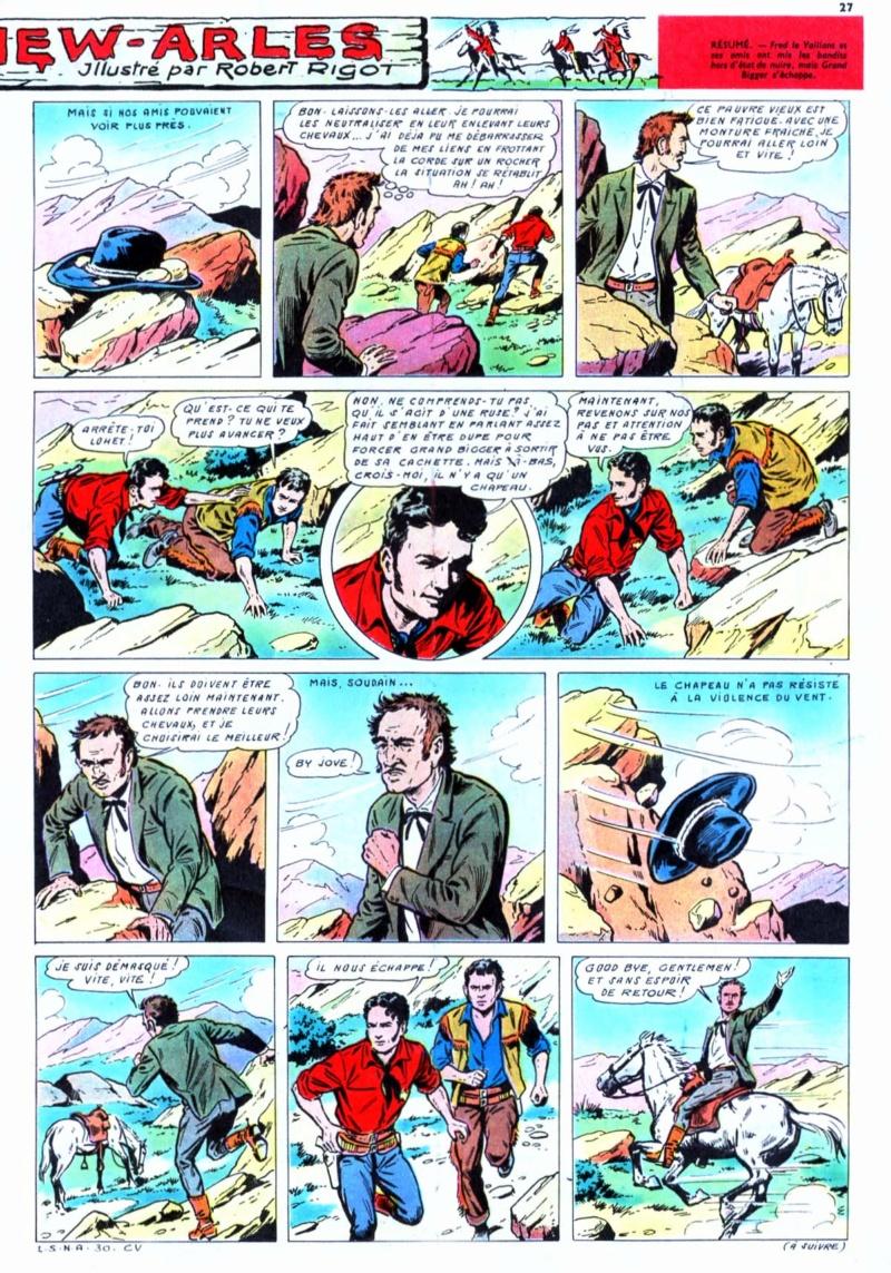Robert RIGOT  - Page 5 1962_316