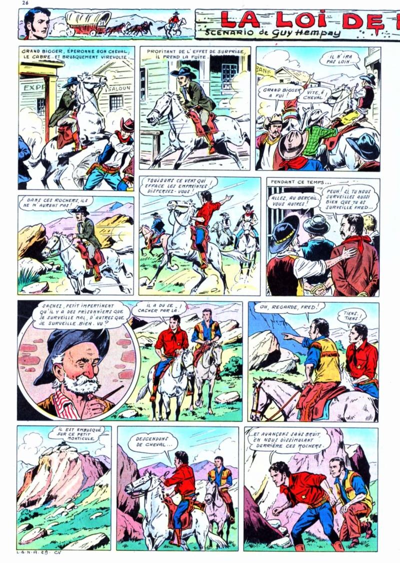 Robert RIGOT  - Page 5 1962_317