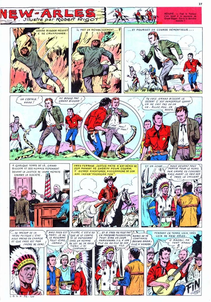 Robert RIGOT  - Page 5 1962_318