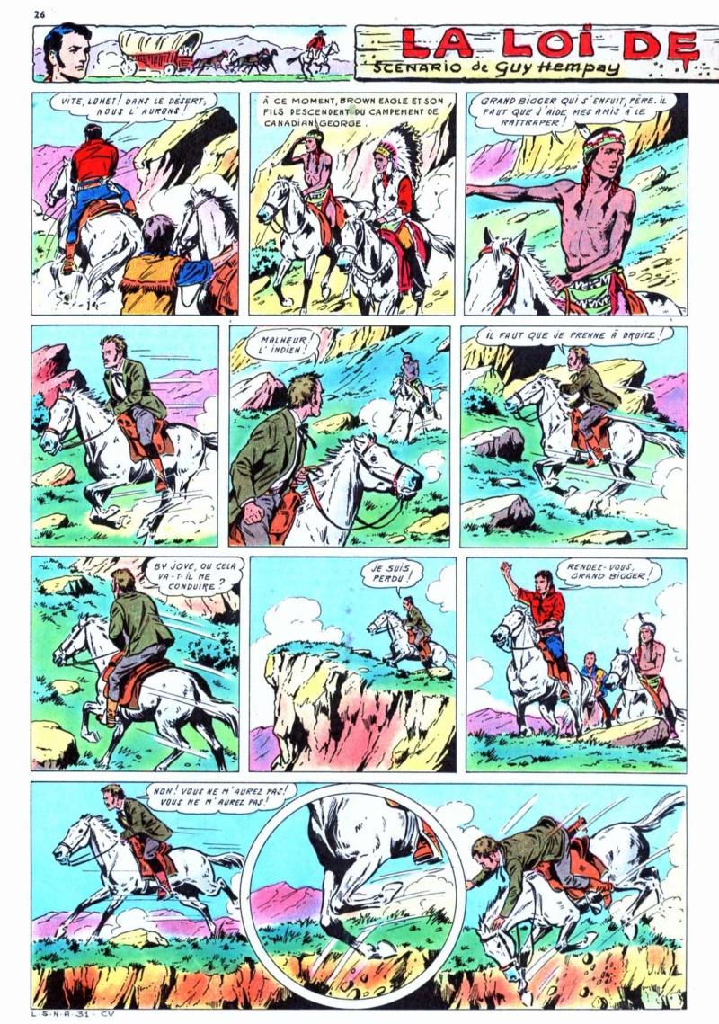 Robert RIGOT  - Page 5 1962_319