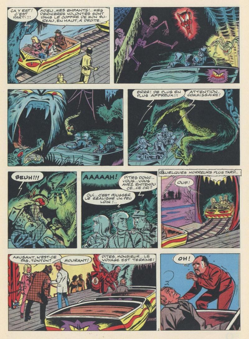 Dédié à Tibet - Page 21 1969-523