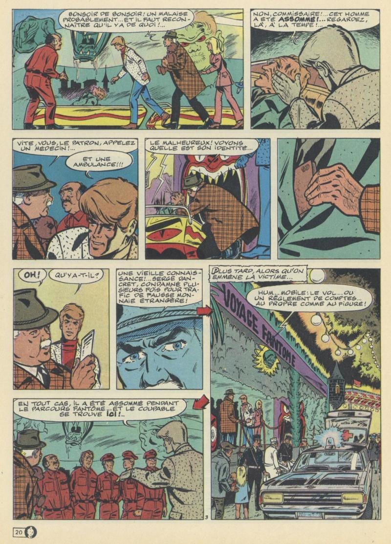 Dédié à Tibet - Page 21 1969-524