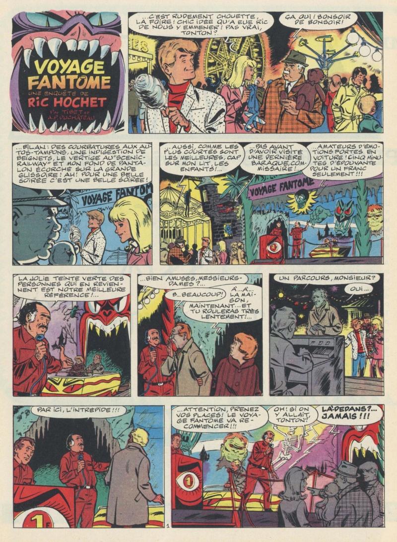 Dédié à Tibet - Page 21 1969-525