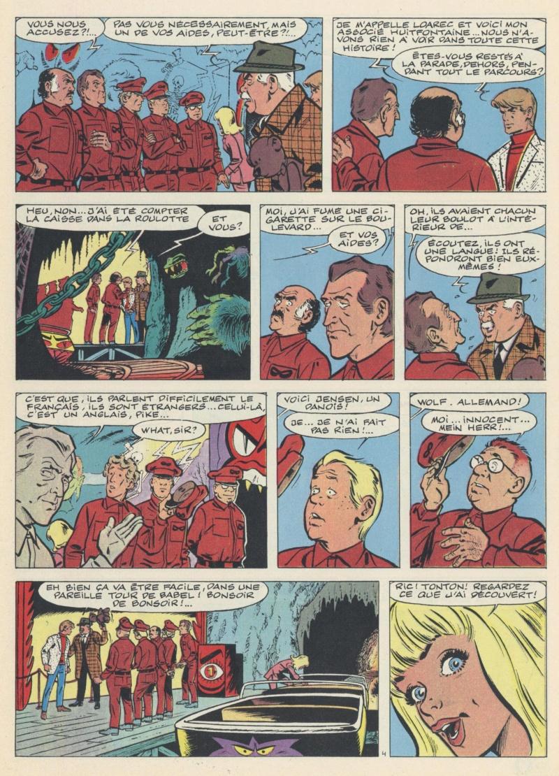 Dédié à Tibet - Page 21 1969-526