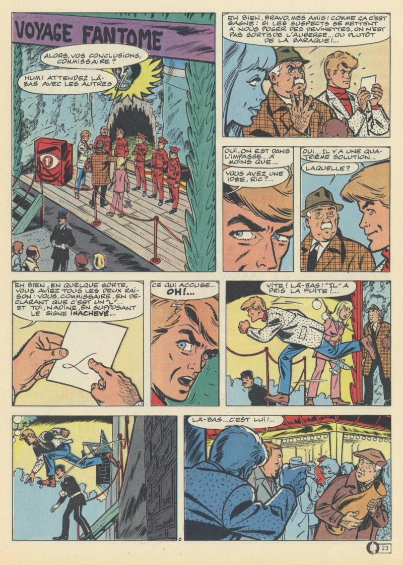 Dédié à Tibet - Page 21 1969-527