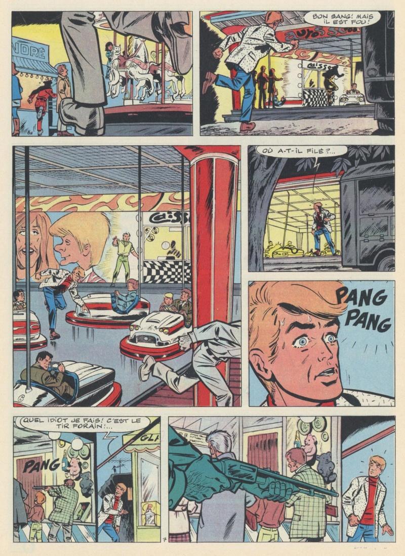 Dédié à Tibet - Page 21 1969-529