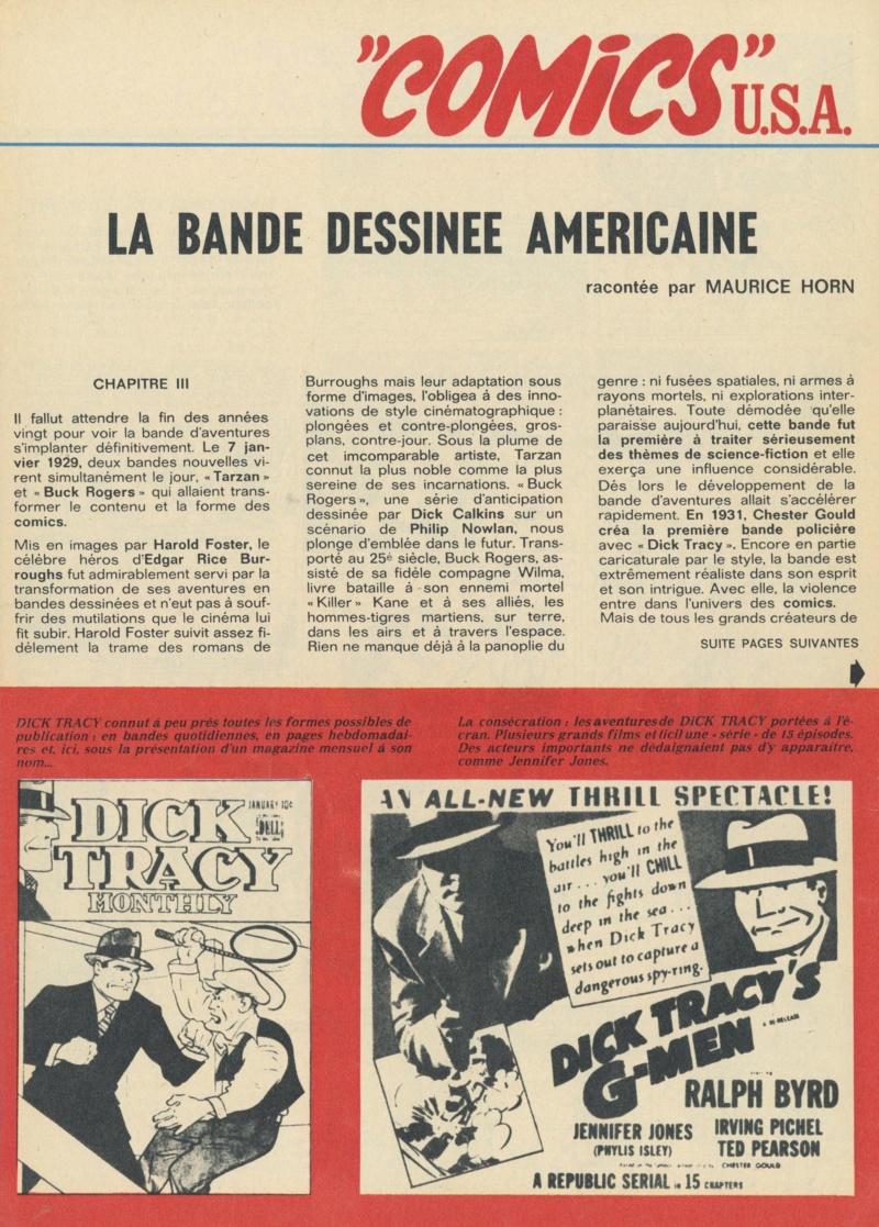 La BD, son histoire et ses maitres - Page 19 1970-336