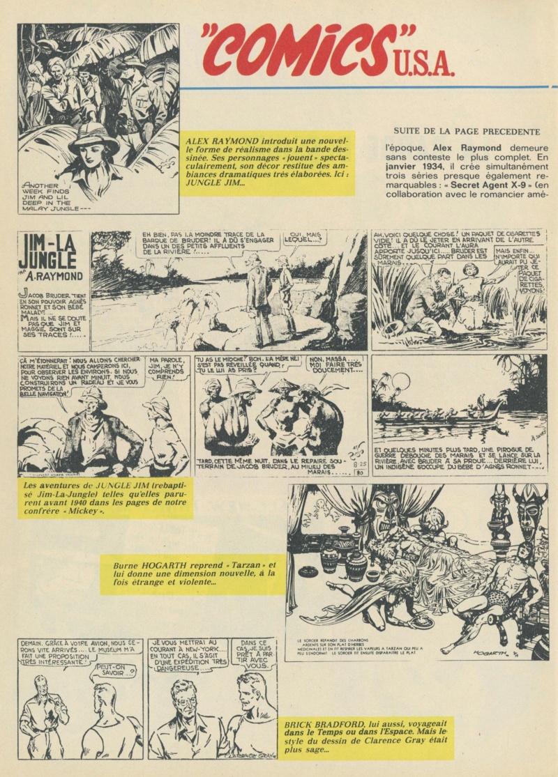 La BD, son histoire et ses maitres - Page 19 1970-337