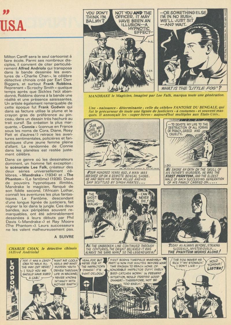 La BD, son histoire et ses maitres - Page 19 1970-339