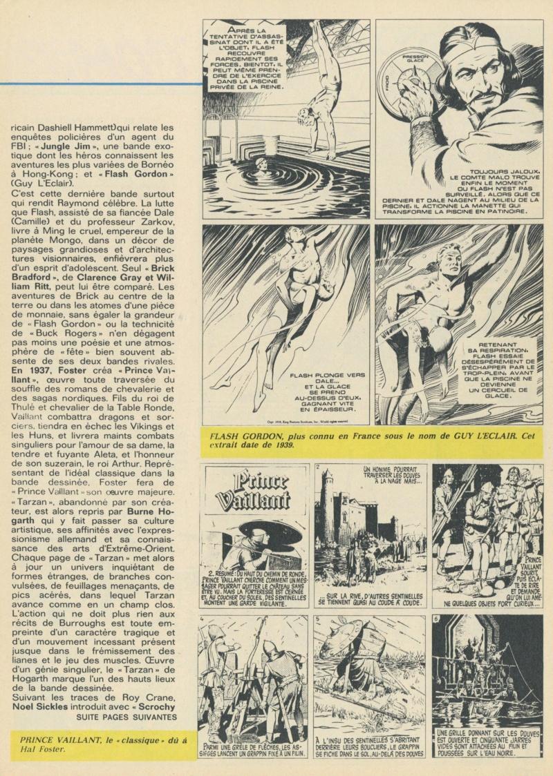 La BD, son histoire et ses maitres - Page 19 1970-340