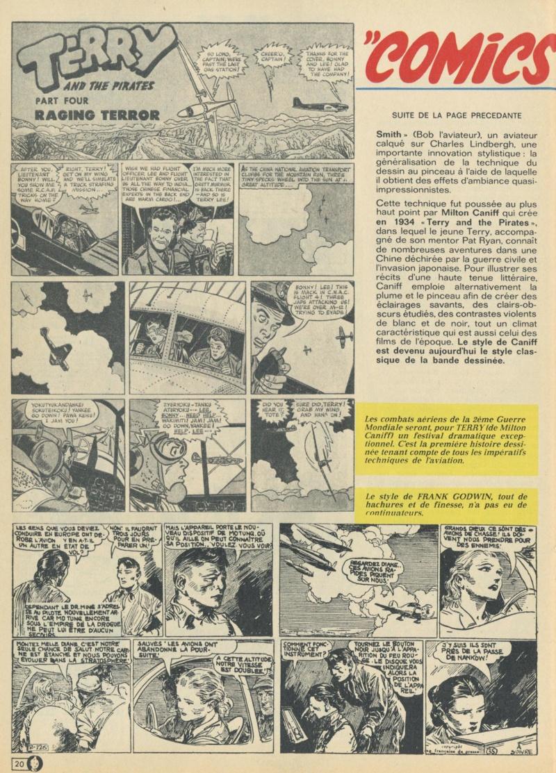 La BD, son histoire et ses maitres - Page 19 1970-341