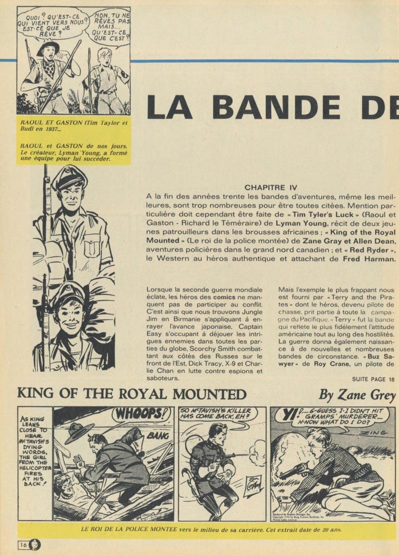 La BD, son histoire et ses maitres - Page 19 1970-345