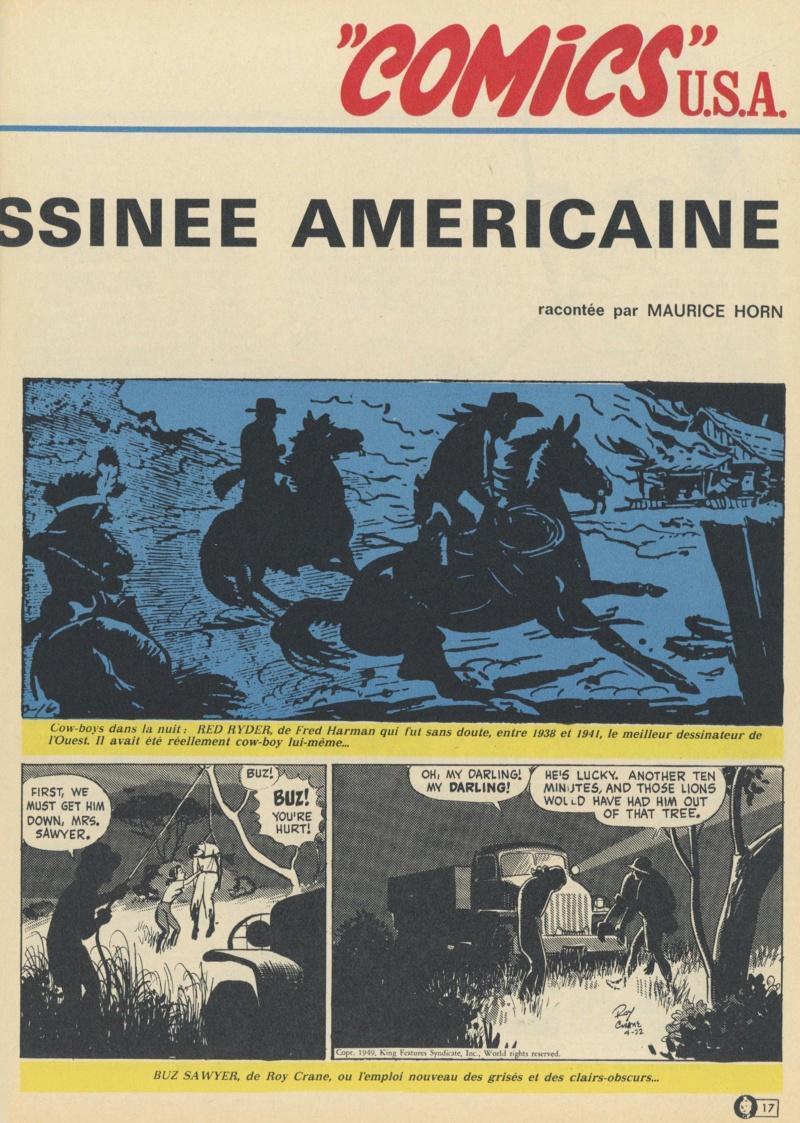 La BD, son histoire et ses maitres - Page 19 1970-346