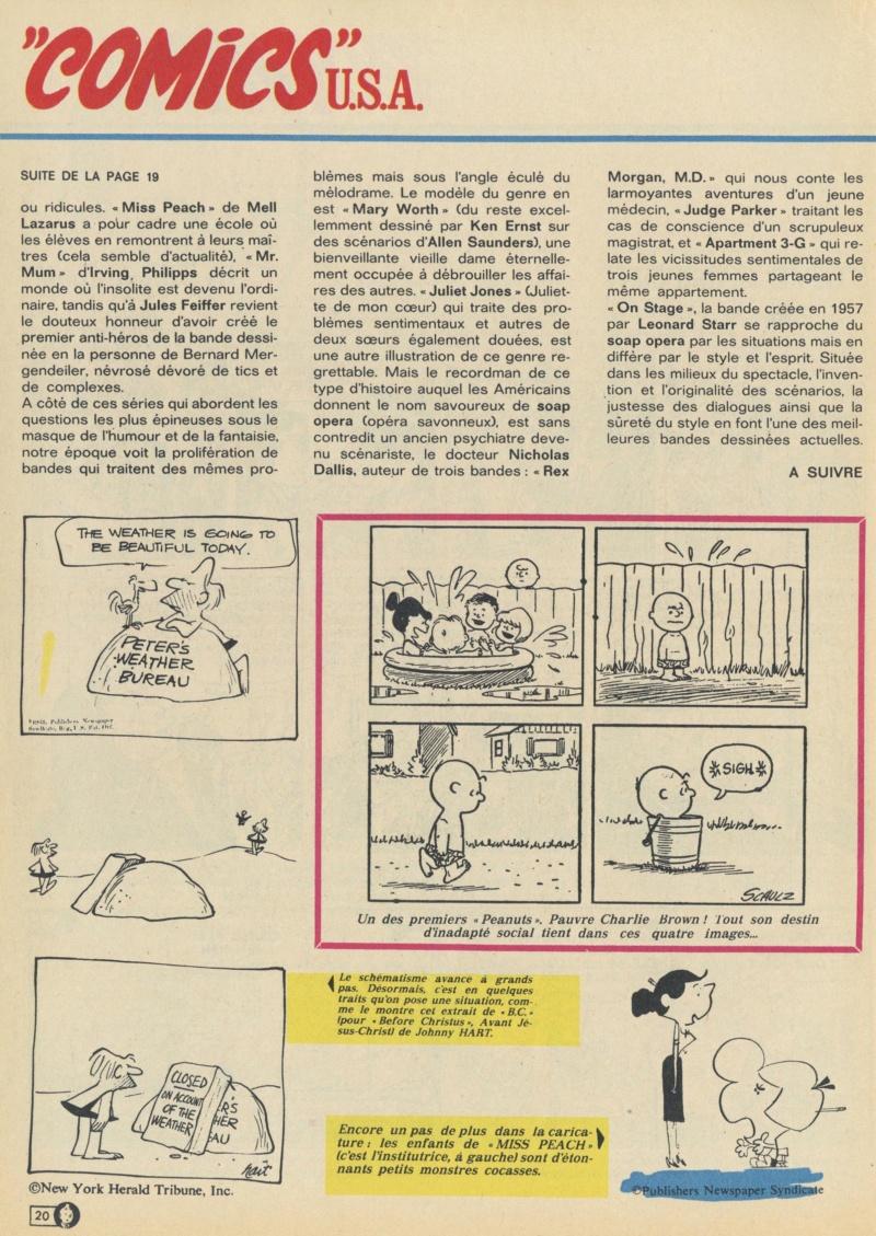 La BD, son histoire et ses maitres - Page 19 1970-347