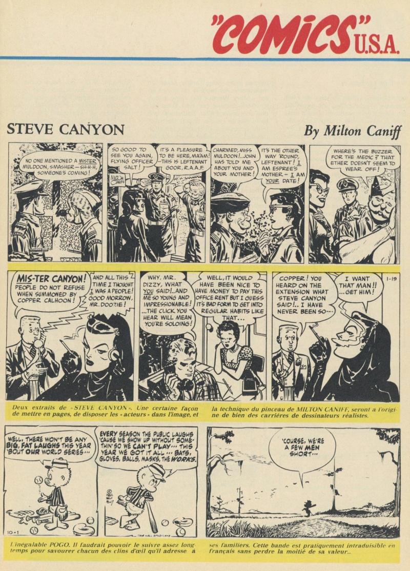 La BD, son histoire et ses maitres - Page 19 1970-348