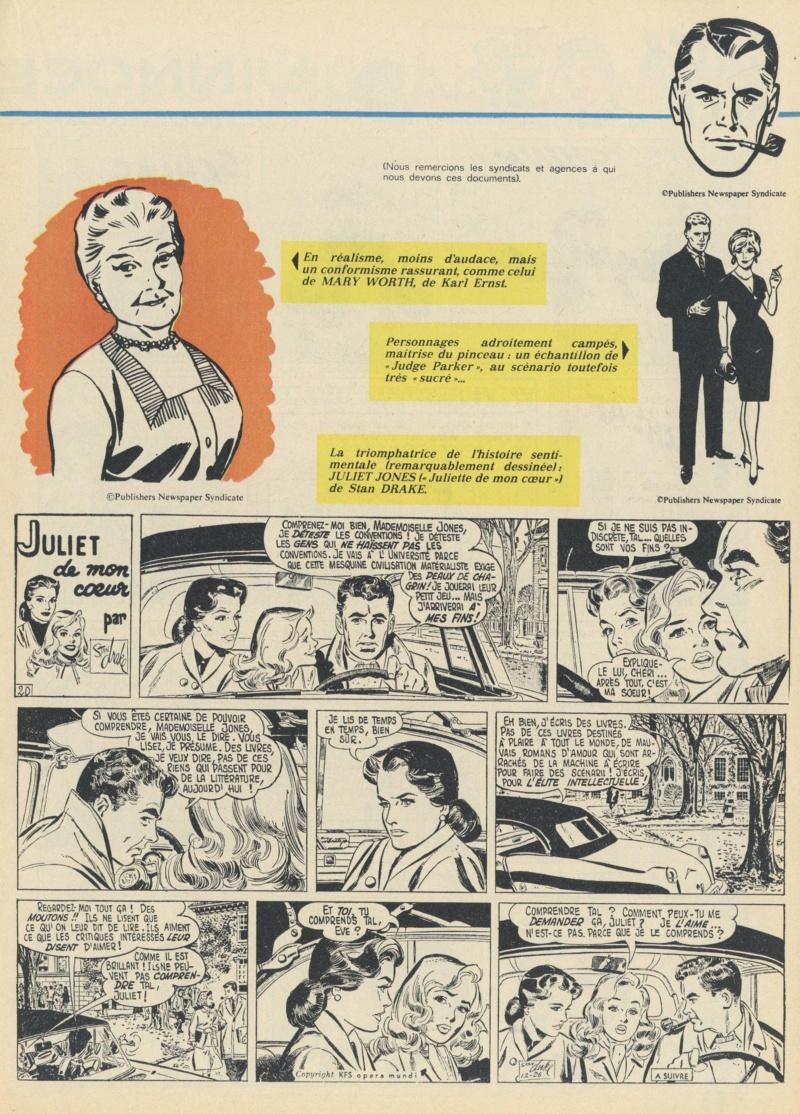 La BD, son histoire et ses maitres - Page 19 1970-349