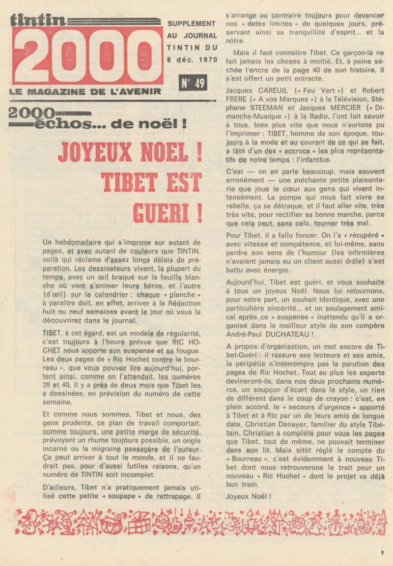Dédié à Tibet - Page 20 1970-410