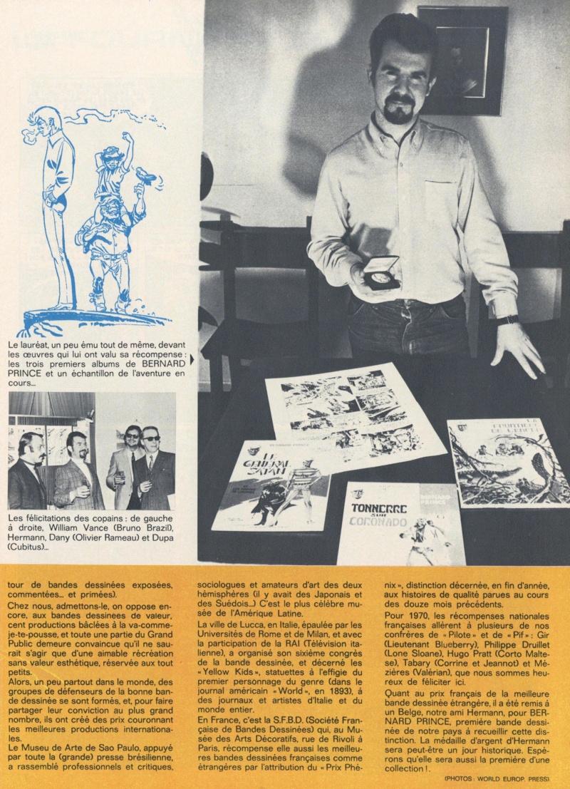 Hermann le dessinateur sans limite - Page 16 1971-024