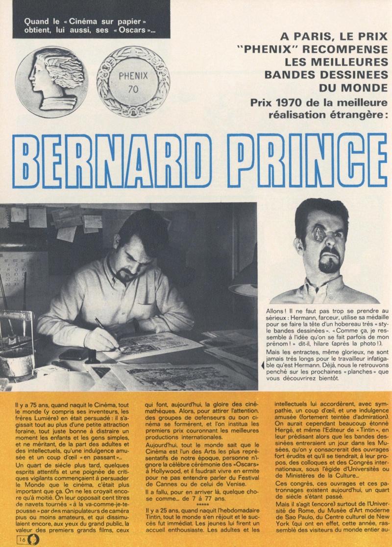 Hermann le dessinateur sans limite - Page 16 1971-025