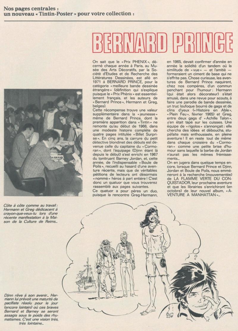 Hermann le dessinateur sans limite - Page 16 1971-311