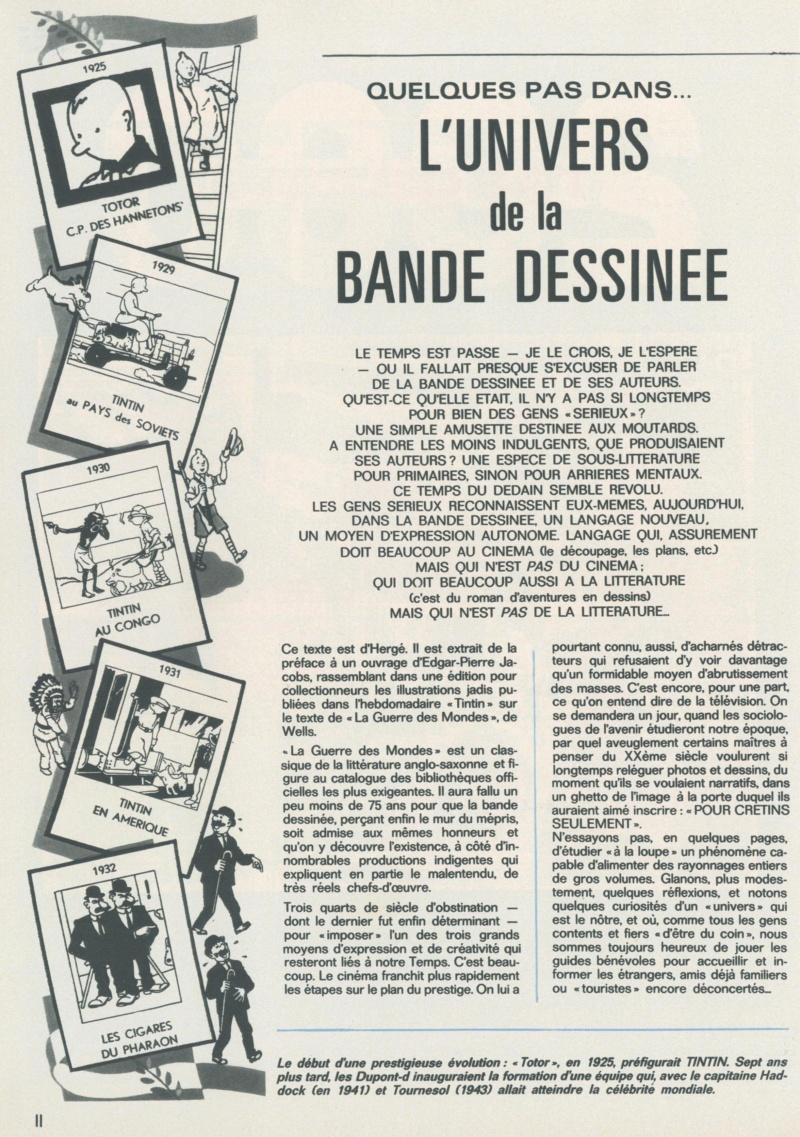 La BD, son histoire et ses maitres - Page 19 1971-414