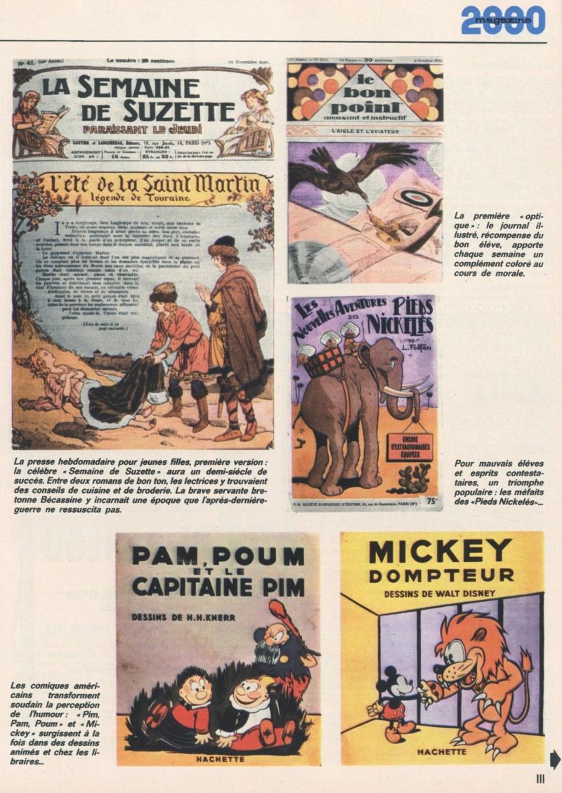 La BD, son histoire et ses maitres - Page 19 1971-415