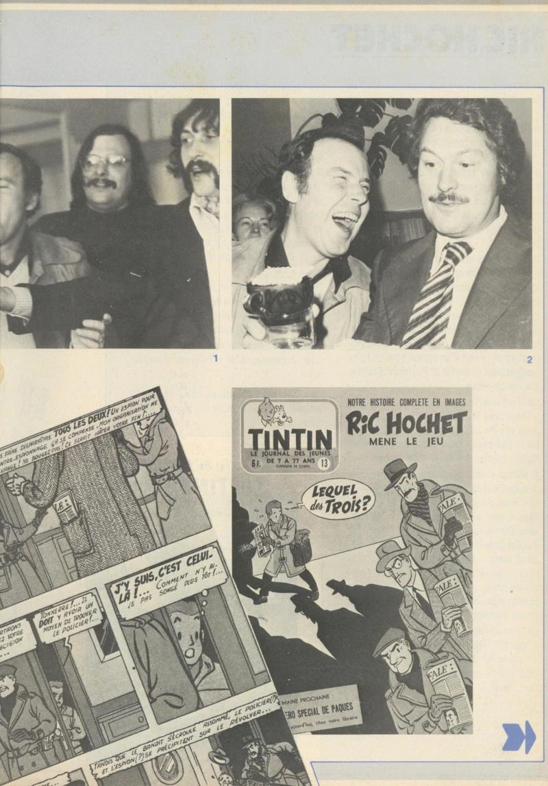 Dédié à Tibet - Page 21 1976-111