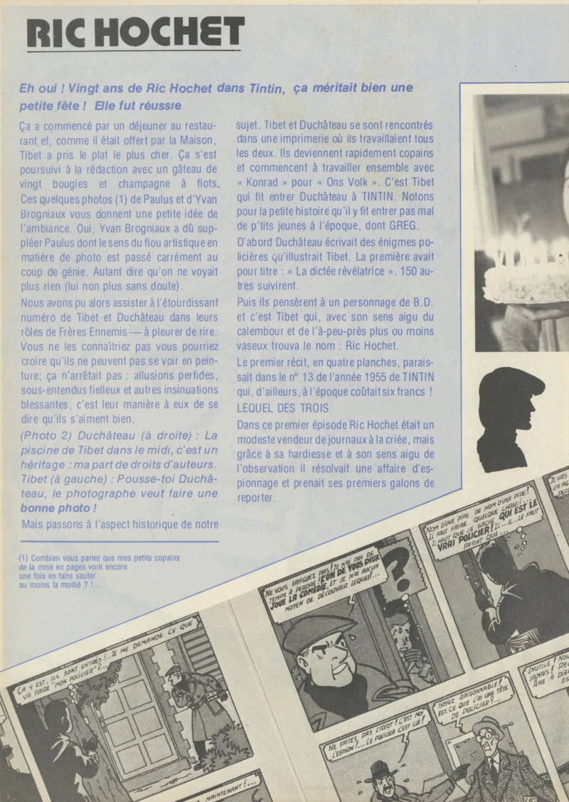 Dédié à Tibet - Page 21 1976-112