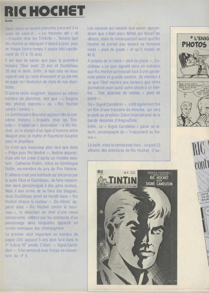 Dédié à Tibet - Page 21 1976-113