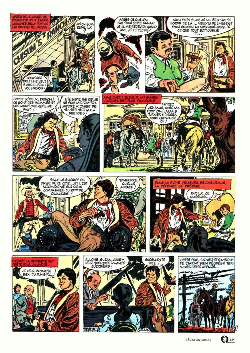 Hermann le dessinateur sans limite - Page 16 731_p412